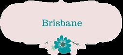 Brisbane Entertainment