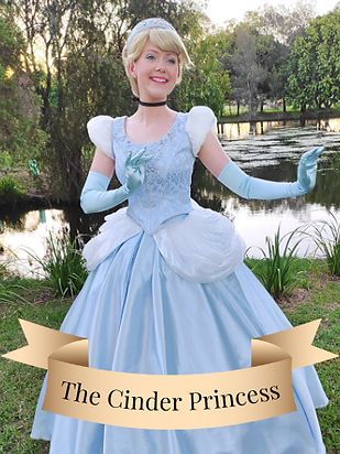 Cinderella.png