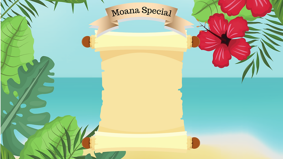 Moana Special.png