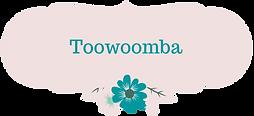 Toowoomba Entertainment