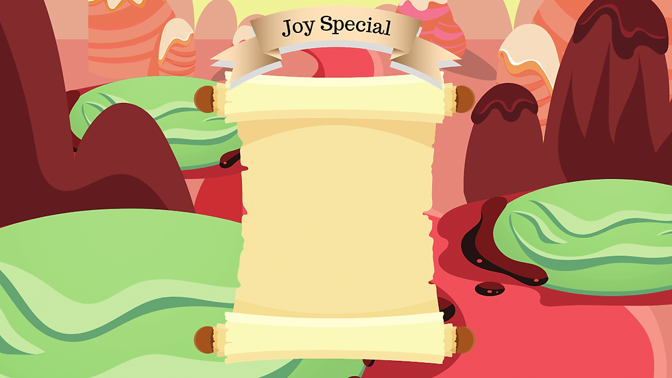 Birthday Inside Out Joy Party Time.png