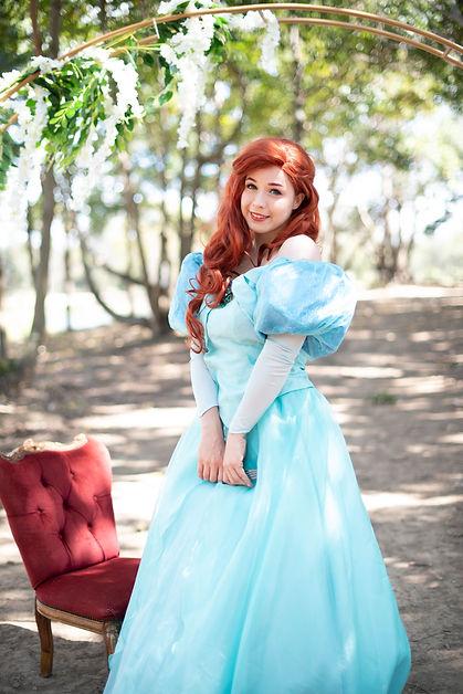 Ariel Little Mermaid.jpg