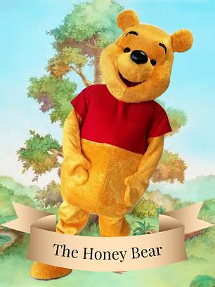 Winnie the Pooh.png