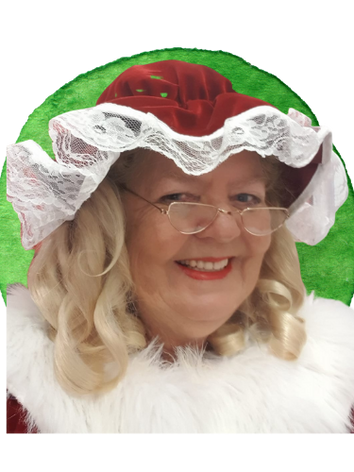 Mrs%20Claus.png
