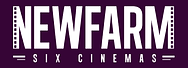 New Farm Cinemas.png