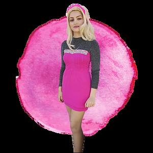 Barbie.png