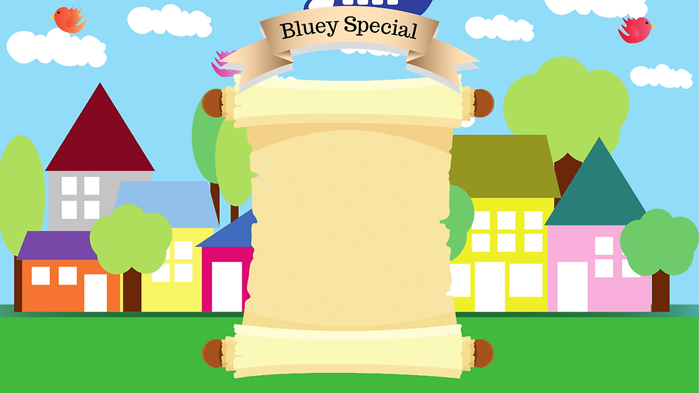 Bluey Party Packages.png