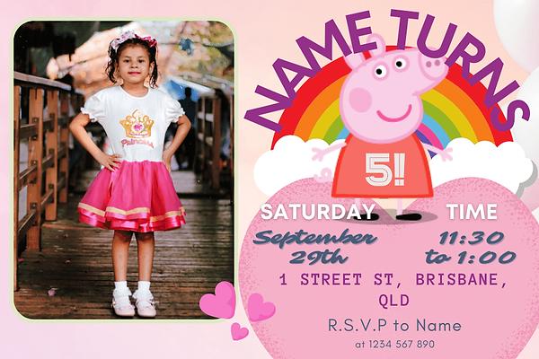 Peppa Pig Invitation.png