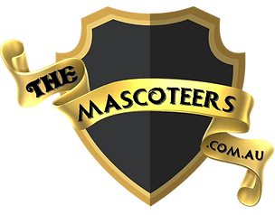 Mascoteers Logo Cropped.png
