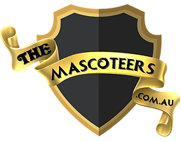 Mascoteers Logo Cropped.png