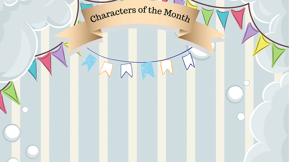 Character of the Month.png