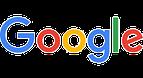 Google_edited.webp