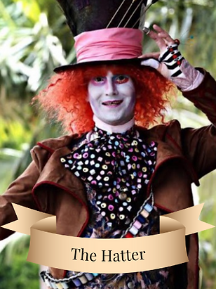 Mad Hatter.png