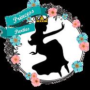 Princess Parties Queensland.png