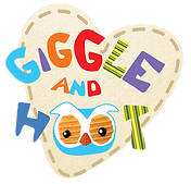 Giggle and Hoot Logo.png