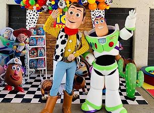 Toy Story.webp