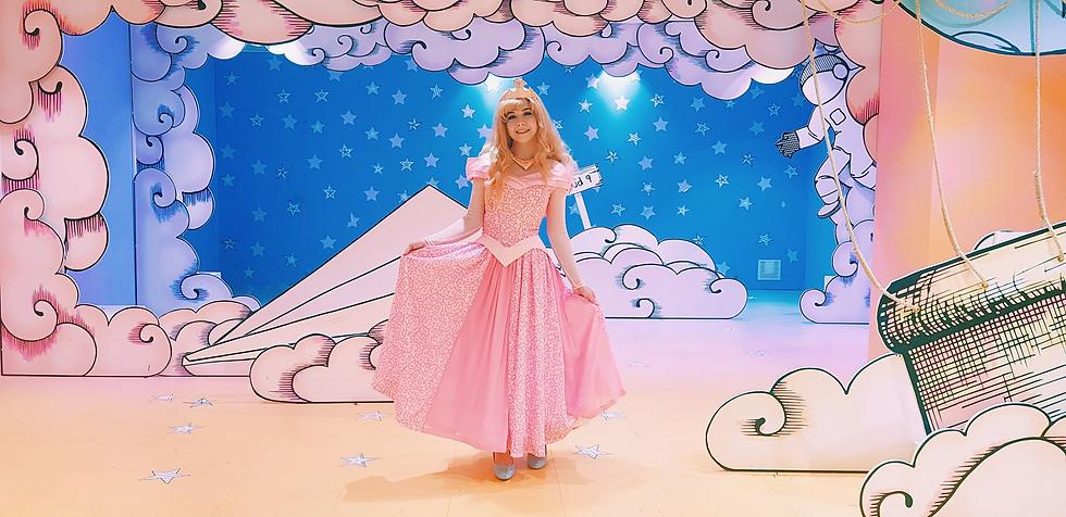 Princess Aurora Sleeping Beauty.png