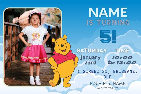 Winnie the Pooh Brisbane.png