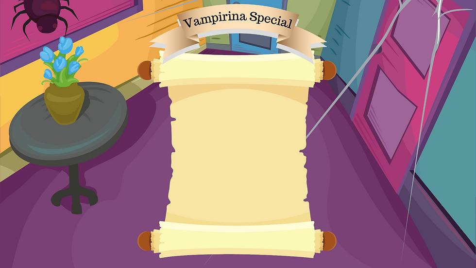 Vampirina Special.png