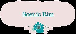 Scenic Rim Entertainment