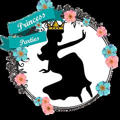 PrincessPartiesLogo.png