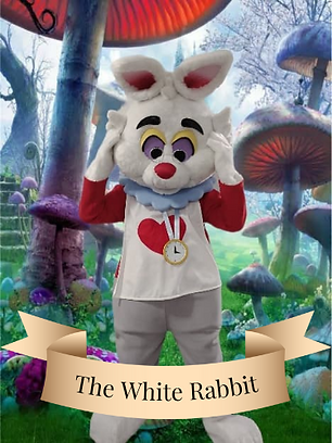 The White Rabbit.png