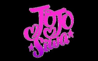 Brisbane JoJo Siwa