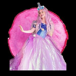 Princess Amethyst.png