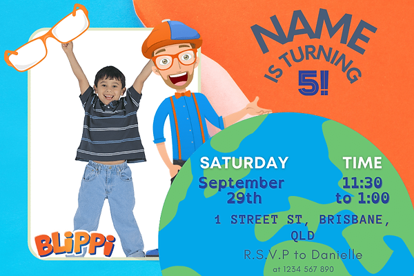 Blippi Invitation.png