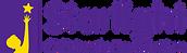 Starlight Children's Foundation.webp