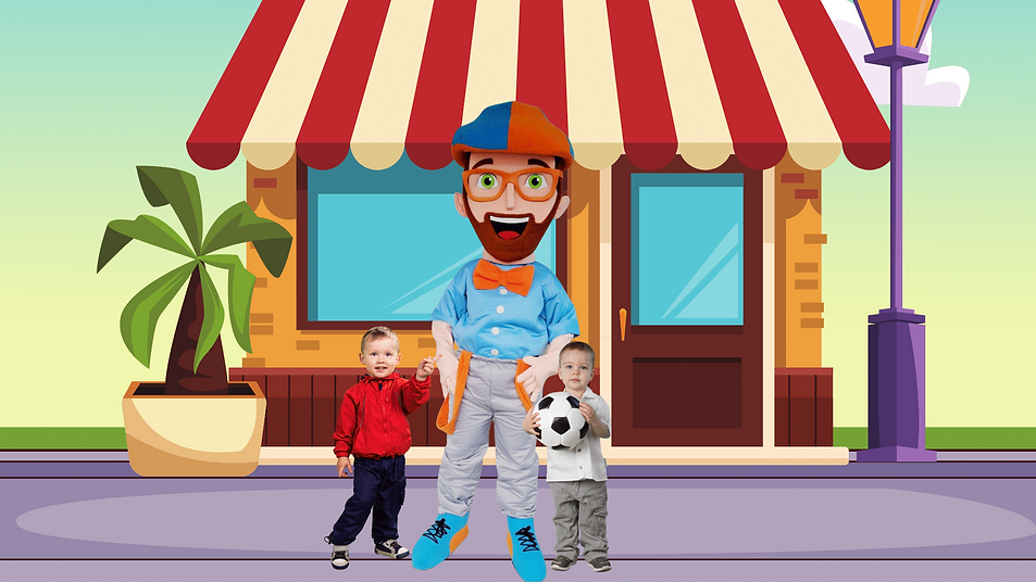 Blippi Mascot Birthday Party.png