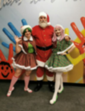 Santa & Elves.jpg