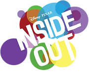 inside-out-logo_edited.png