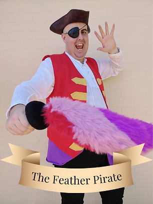 Captain Feathersword.png