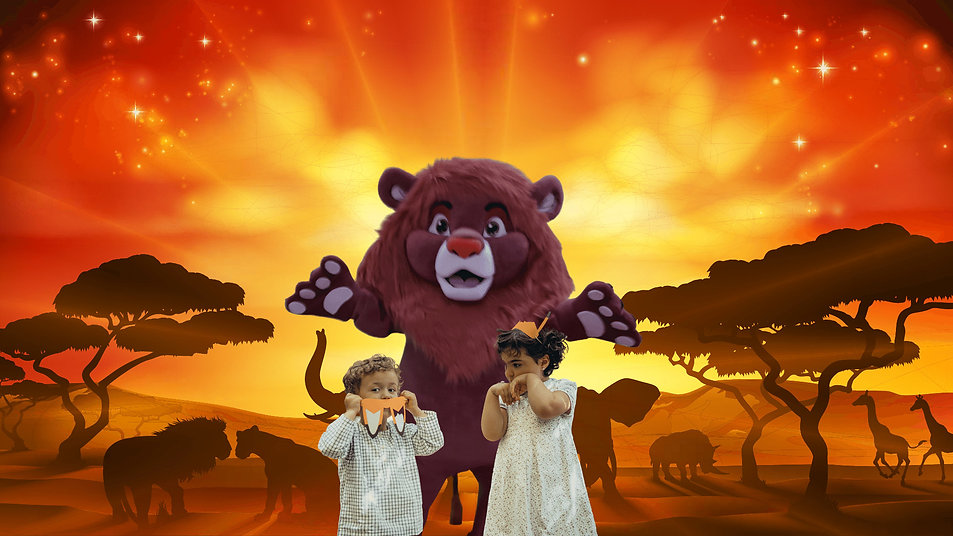 The Lion King Background.jpg