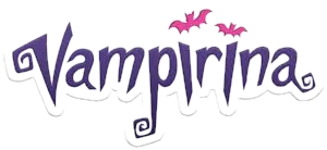 Vampirina_edited.png