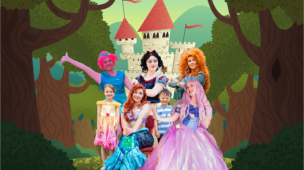 Princess Background.png