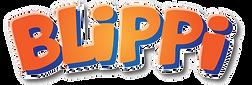 Blippi%20Logo_edited.png