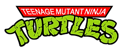 Teenage Mutant Ninja Turtles Mascot Cost