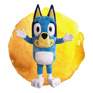 Bluey Mascot Party.png