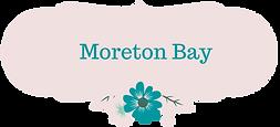 Moreton Bay Entertainment