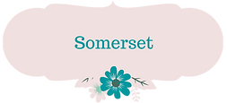 Somerset Entertainment