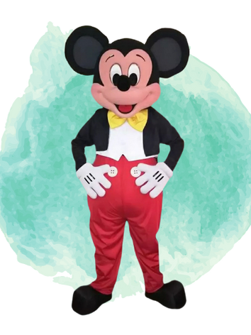 Brisbane%20Mickey%20Mouse%20Birthday%20Party%20Mas.png