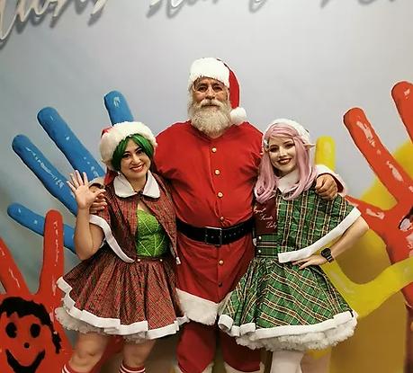 Santa & Elves.webp