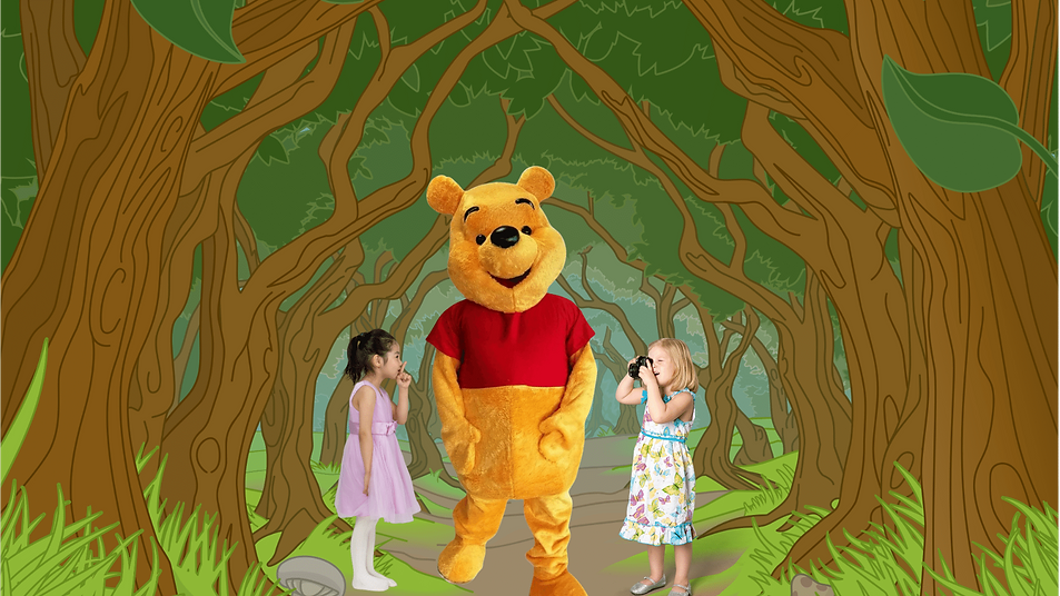 Winnie the Pooh Kids Party.png
