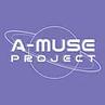 A-Muse Project.webp