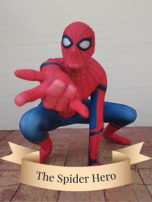 Spider-Man.png