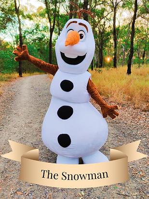 Olaf.png