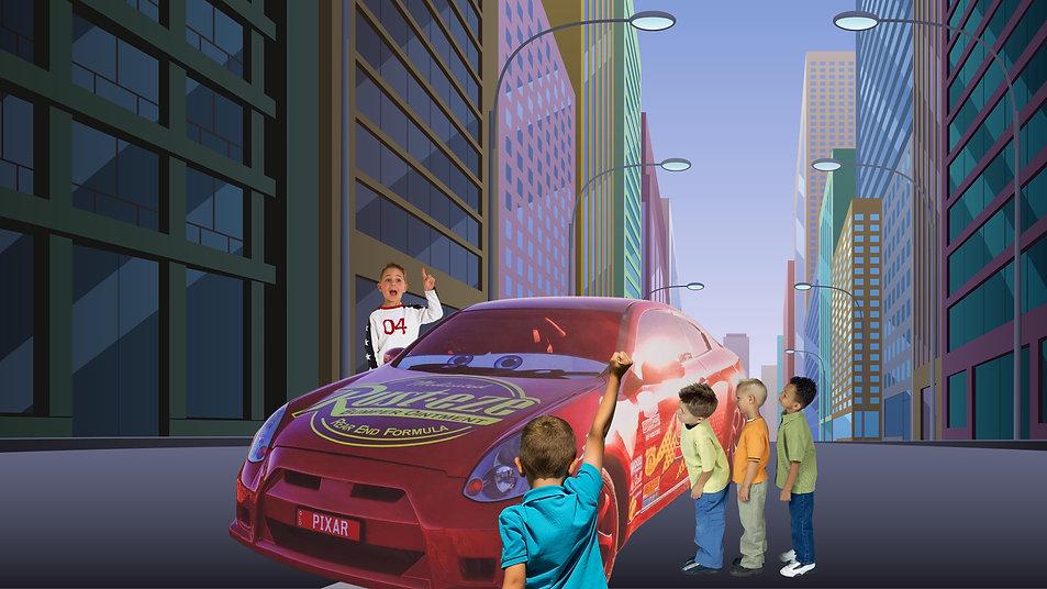 Lightning McQueen Parties.jpg
