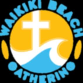 WBG Logo_Circle_CMYK.png